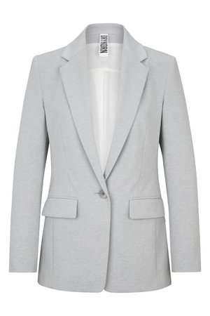 ATLIN - Blazer - grey