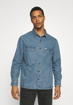 WORKWEAR - Shirt - grey bala