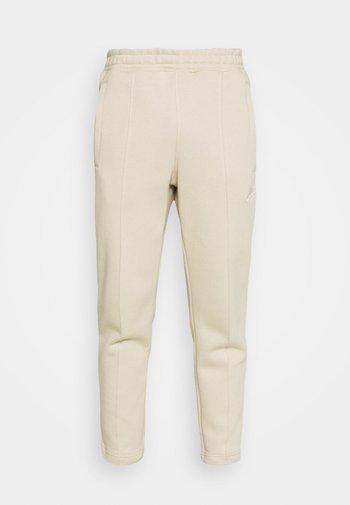 PANT  - Pantaloni sportivi - grain
