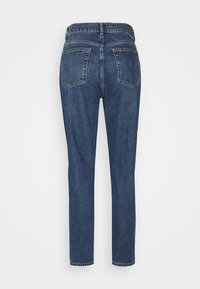 Boyish - THE BILLY - Jeans slim fit - krush groove - 9