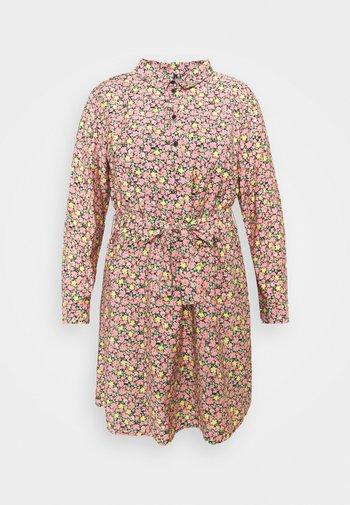 VMELLIE SHORT DRESS