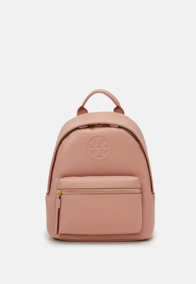 PERRY BOMBE SMALL BACKPACK - Batoh - pink moon