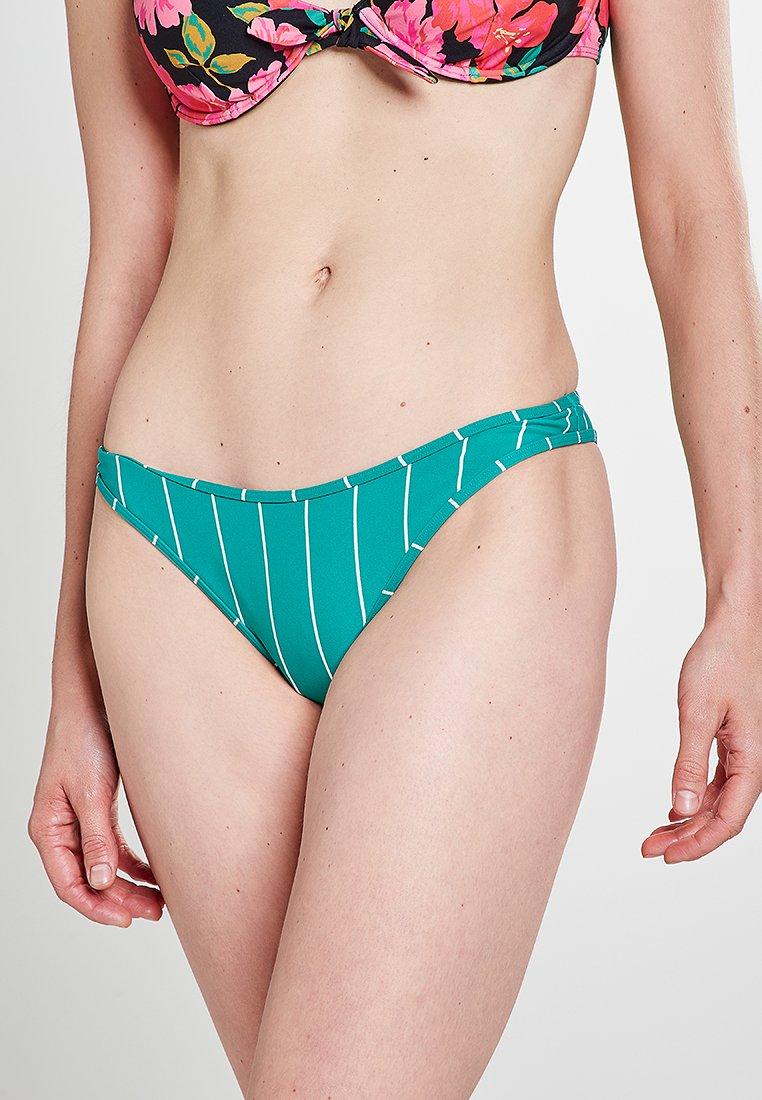 Billabong - Bikini bottoms - emerald bay