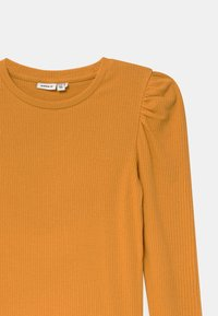 Name it - NOOS - Long sleeved top - spruce yellow - 2