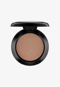 MAC - EYE SHADOW - Eye shadow - cork - 0