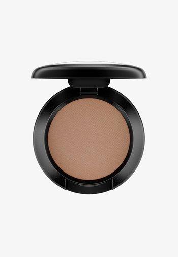 EYE SHADOW - Eye shadow - cork