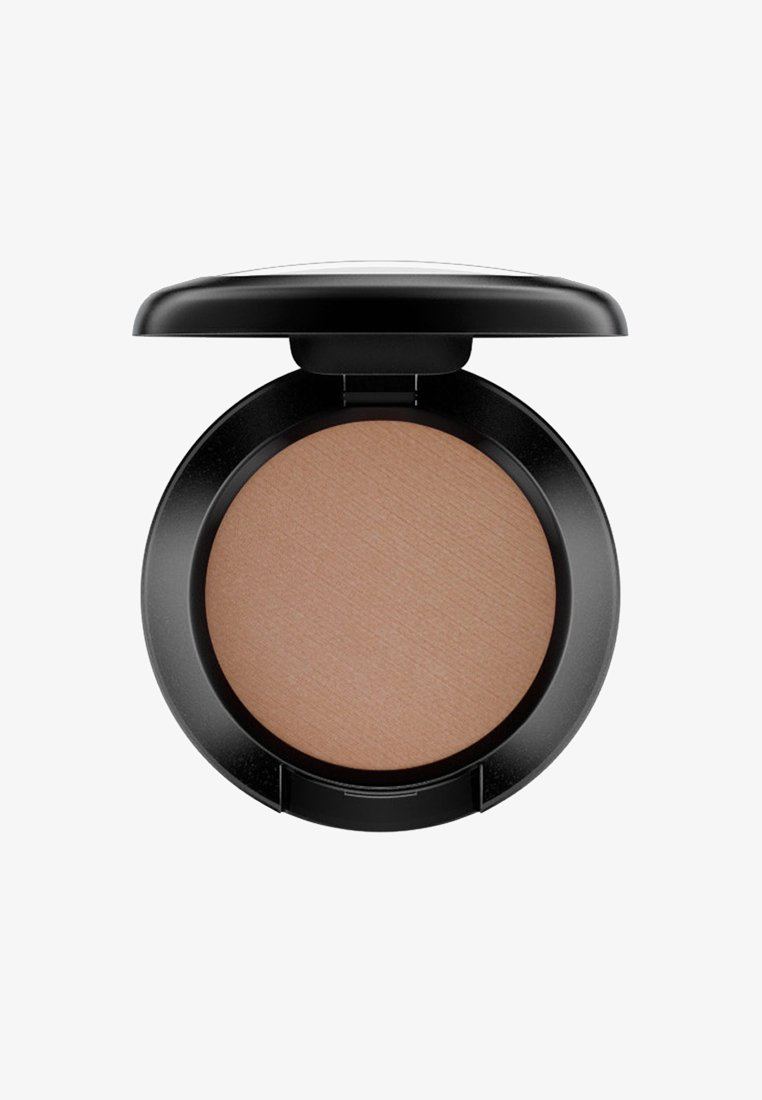 MAC - EYE SHADOW - Eye shadow - cork