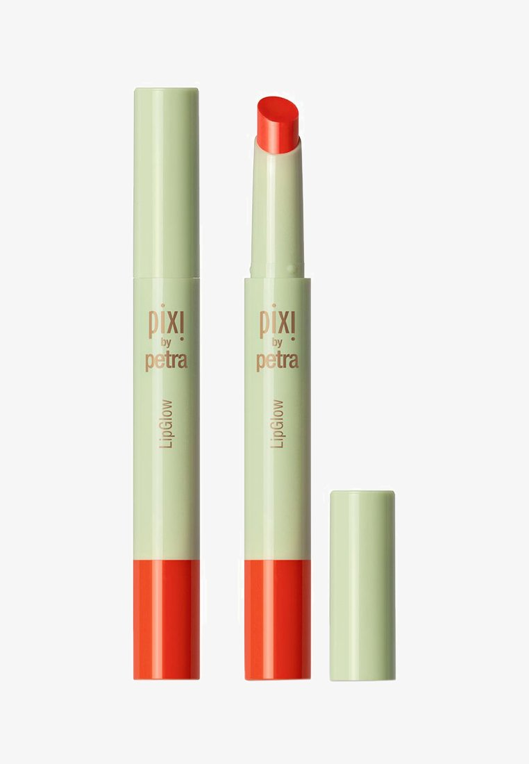 Pixi - LIPGLOW - Lip balm - juicy