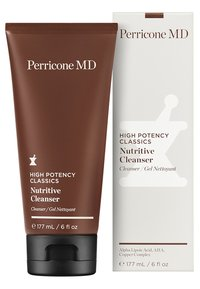 Perricone MD - HIGH POTENCY NUTRITIVE CLEANSER - Cleanser - - - 1