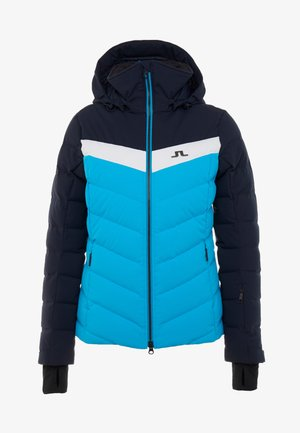 RUSSEL - Ski jacket - fancy