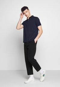 Paul Smith - GENTS POLO - Polotričko - dark blue - 1