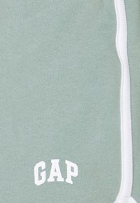 GAP - EASY DOLPHIN - Shorts - sage - 2