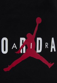 Jordan - JAN TOTE BAG - Sacchetto sportivo - black - 5