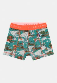 Claesen's - BOYS 5 PACK - Pants - multi coloured - 2