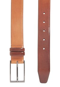 BOSS - CARMELLO - Belt business - brown - 4