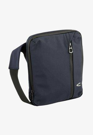 BROOKLYN  - Bum bag - navy