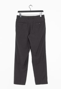 Strenesse - Trousers - black - 1