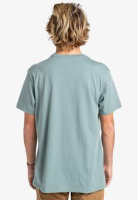 Billabong - STACKED  - Basic T-shirt - slate - 1