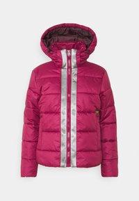 G-Star - JACKET - Winter jacket - bordeaux - 5