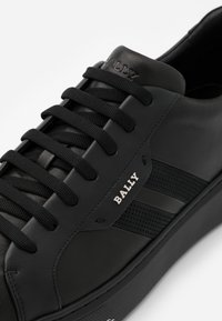 Bally - MAXIM - Trainers - black - 3