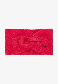 Esprit - Ear warmers - pink fuchsia - 1