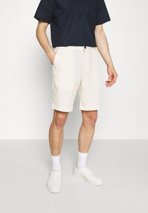 PINO - Shorts - ivory