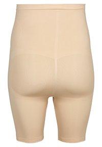 Zizzi - Shapewear - beige - 3