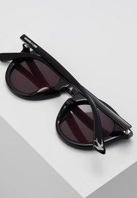 McQ Alexander McQueen - Lunettes de soleil - black - 5
