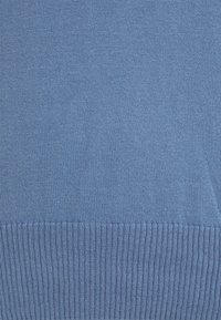 Noa Noa - ESSENTIAL - Jumper - blue yonder - 2