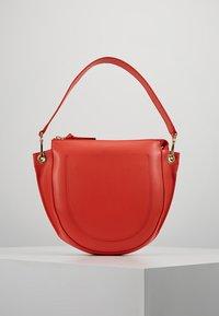 Marc O'Polo - Handbag - tomatoe red - 2