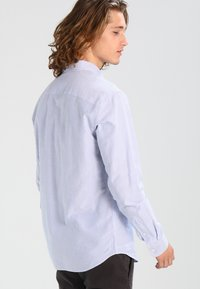 Selected Homme - NOOS - Shirt - air blue - 2