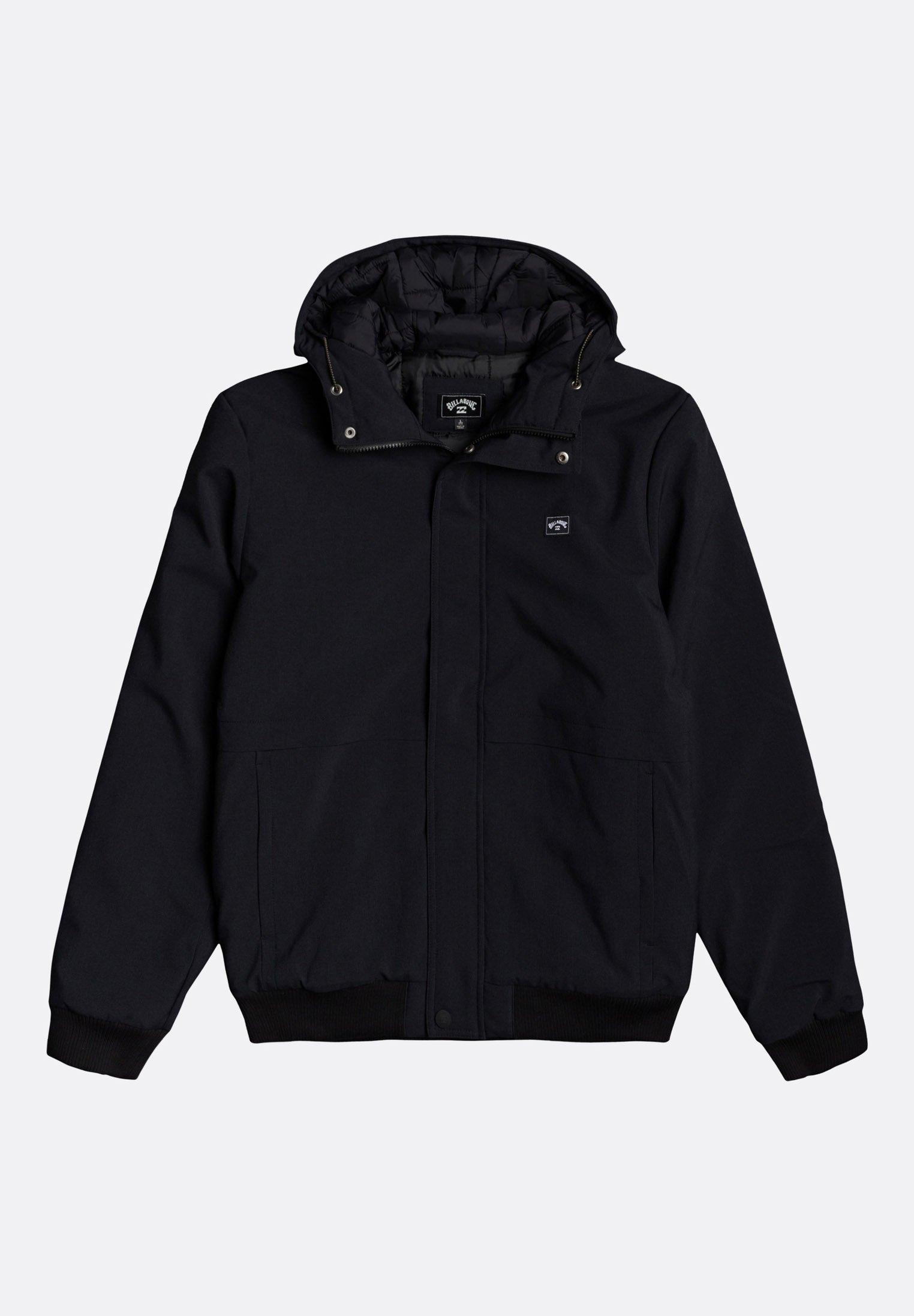 Billabong Jacken für Herren versandkostenfrei online | ZALANDO