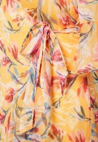 ZAY - YLAVRIN DRESS - Hverdagskjoler - multicoloured - 2