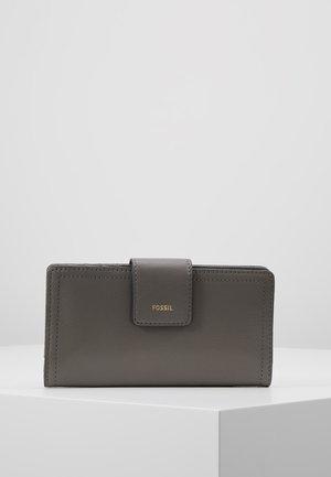 LOGAN - Lompakko - gray