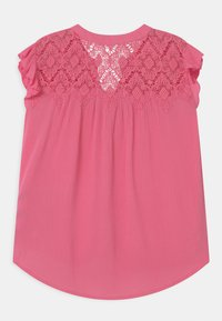 Pepe Jeans - ADA - Blouse - pink - 1