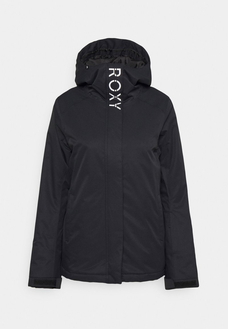 Roxy - GALAXY - Snowboard jacket - true black