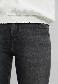 edc by Esprit - Blouse - off white - 7