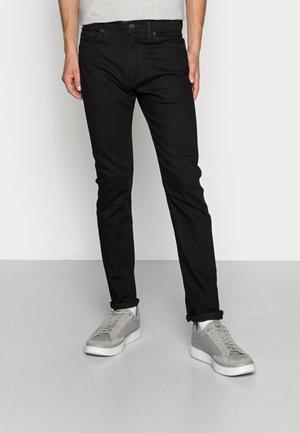 510 SKINNY FIT - Jeans Skinny - stylo