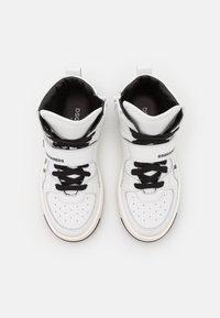 Dsquared2 - UNISEX - Sneaker high - white - 3