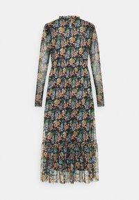 Rich & Royal - DRESS - Cocktail dress / Party dress - multi-coloured - 6