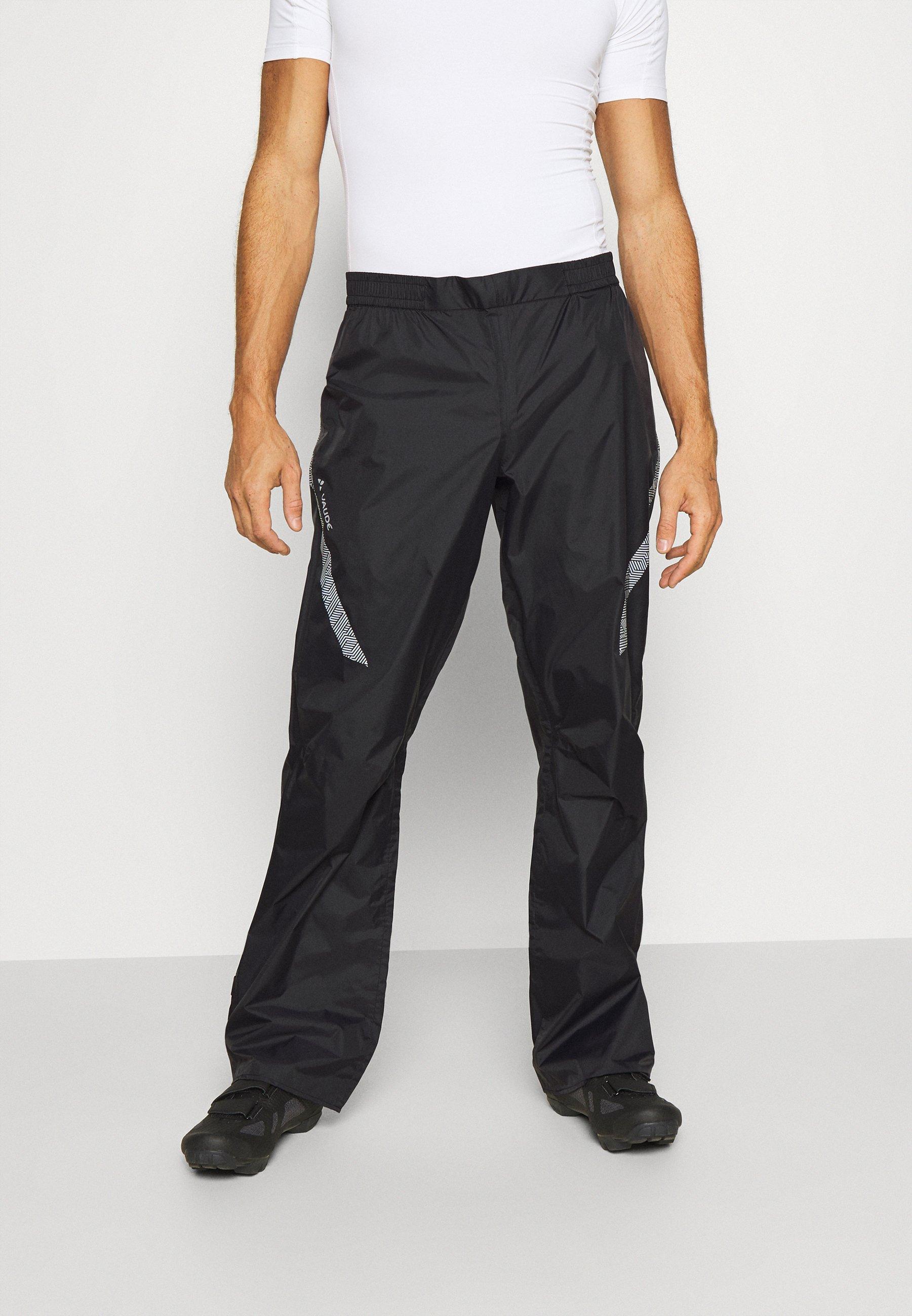 Men MENS LUMINUM PANTS II - Outdoor trousers