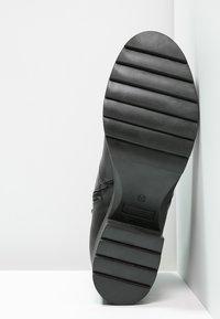Zign - Ankelboots - black - 5