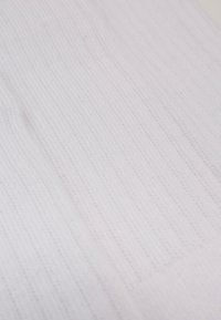 Urban Classics - SPORT 3 PACK - Calze - white - 3