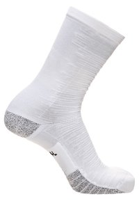 Nike Performance - STRIKE LIGHT - Calze sportive - white - 1