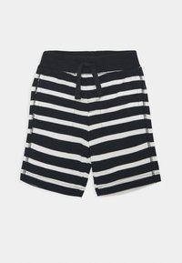 GAP - TODDLER BOY - Shorts - blue - 0