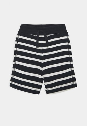 TODDLER BOY - Shorts - blue