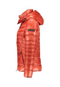 Frieda & Freddies - Down jacket - orange - 2