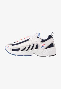 Fila - ADL99 - Sneakers - white/navy - 0