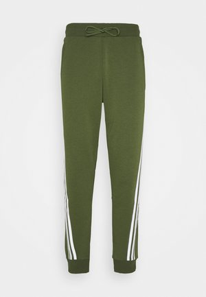 PANT - Tracksuit bottoms - wilpin