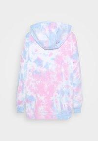 Ellesse - ANISHA - Sweatshirt - multicolor - 8